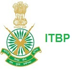 itbp-recruitment