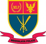 Meghalaya-Police
