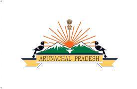 arunachal_pradesh_govt