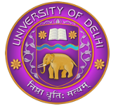 du delhi