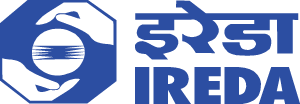 IREDA recruitment