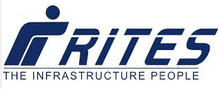 Rites-Ltd-Recruitment