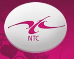 ntc-ltd-recruitment