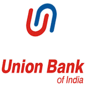 UnionBank of india recruitment