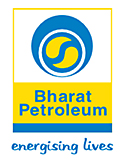 bpcl_recruitment