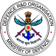 defence recruitment