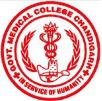GMCH-Chandigarh-Recruitment