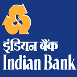 Indian-Bank-recruitment