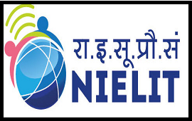 NIELIT-recruitment