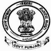 Punjab-PSC-Recruitment
