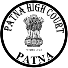 high court patna recruitment