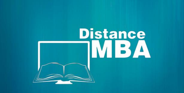 Top Distance MBA Colleges of India