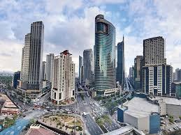Study In Philippines